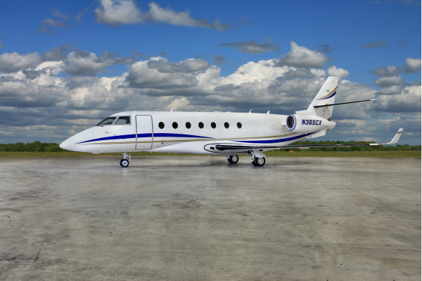 Aircraft Sales & Acquisitions | Duncan Aviation