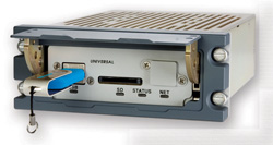 sold state data transfer unit