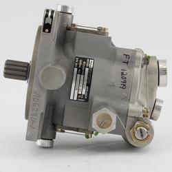 Hydraulic Pump 6600301-3