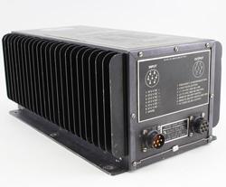 Static Inverter 6608109-3