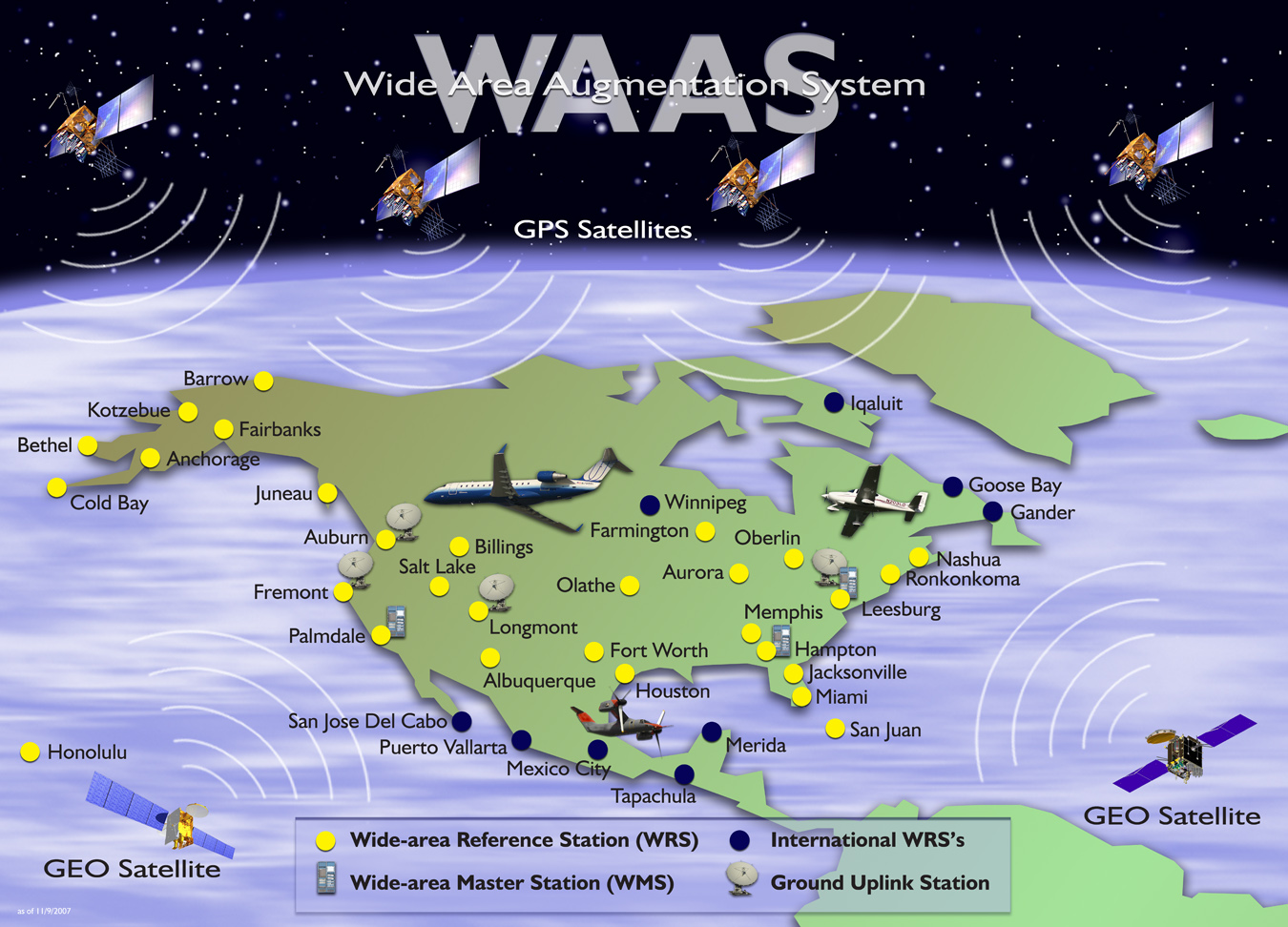 WAAS_SystemMap_120407_small